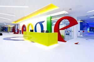 Google Announces Open Patent Non-Assertion Pledge