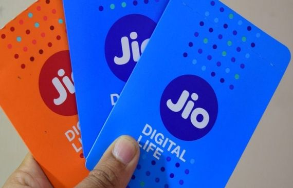 Jio largest in revenue, customers base: India Ratings