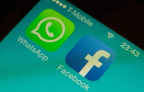 Facebook, WhatsApp become fake news factories in India