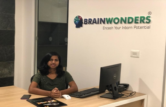 Brainwonders - The Best Career Counselling Centre - Now In Bengaluru!