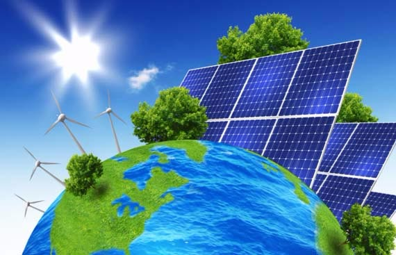 After Record Low Solar Tariff Quote, Acme Seeks To Withdraw From Project