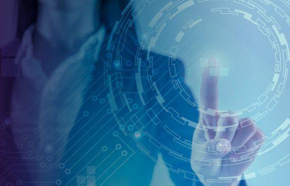 Indian Enterprises Shift to Cloud, Security Top Concern: CMR