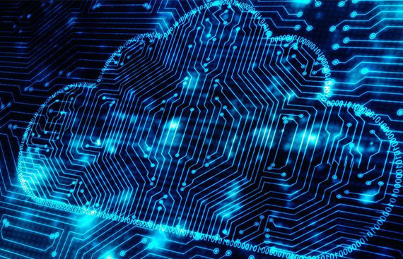 Arvind Kumar on Cloud Trends to Watch out for In 2021