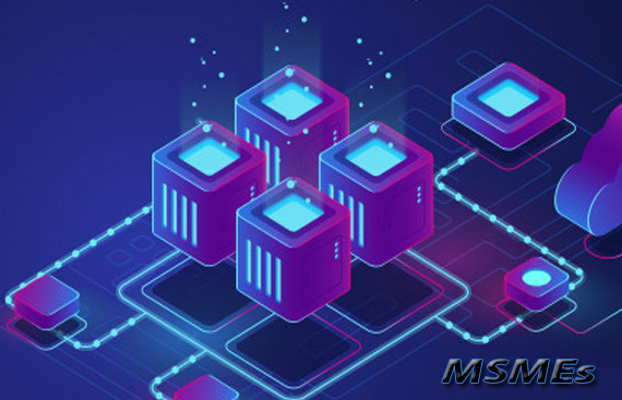 Need centralised digital platform for database of MSMEs: Report