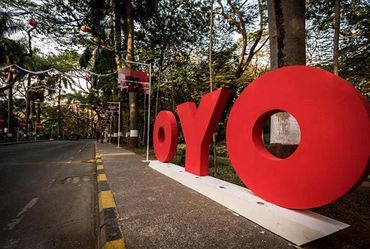 OYO to acquire Amsterdam-based @Leisure Group for $415 mn