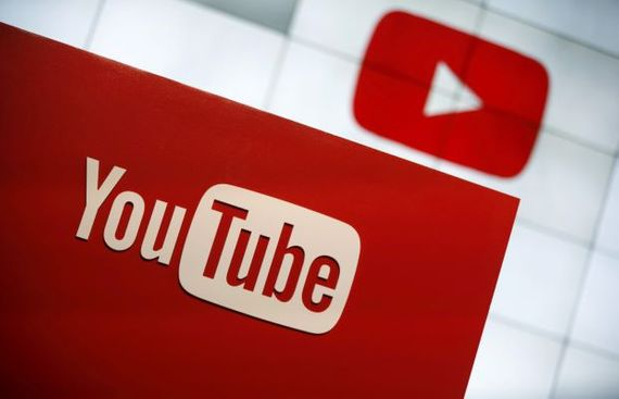 YouTube hits 265 mn monthly active users in India