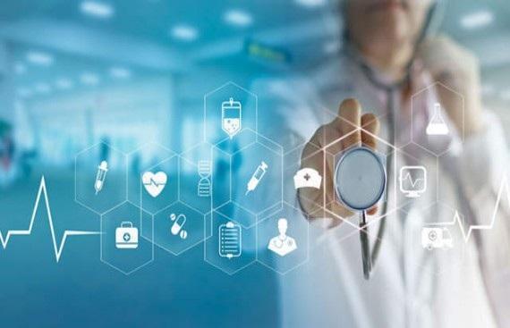 Healthtech Startup Niramai to Expand its Base to European Economic Area