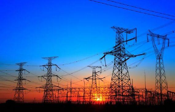 What Measures has BSES Taken to Handle Delhi's Winter Power Demand?