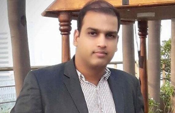 How AI Can Drive Socio-economic Transformation in India