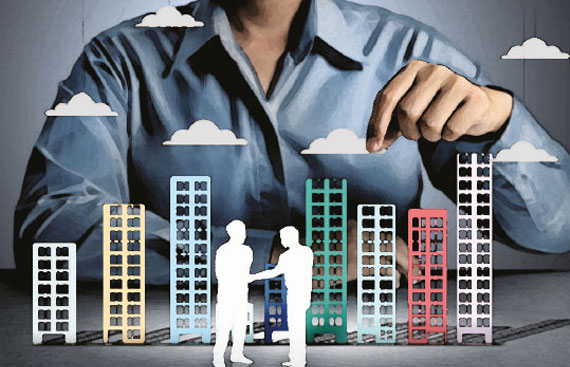 Technology Defines Real estate Business & Consumers: Mishra