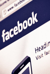 Facebook Offers Rs. 45 Lakh Per Annum to a Fresher