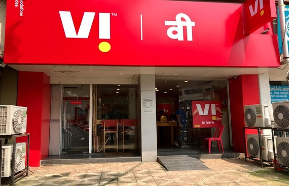 Vi Business unveils Integrated IoT Solutions