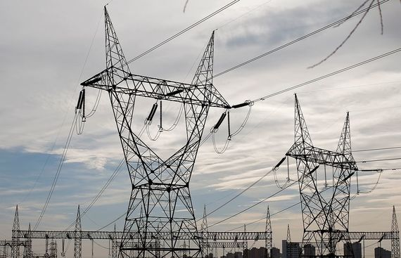 Adani completes Rs 1,300 crore acquisition of Alipurduar Transmission