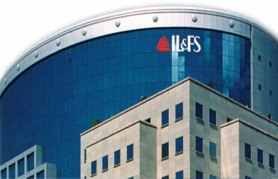IL&FS case: SC allows reopening of last 5 years' accounts