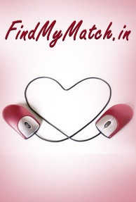 findMyMatch.in launched as easy access to matrimonial ads