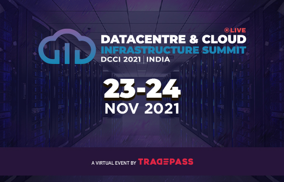 India gears up for its biggest Datacentre and Cloud spectacle ever