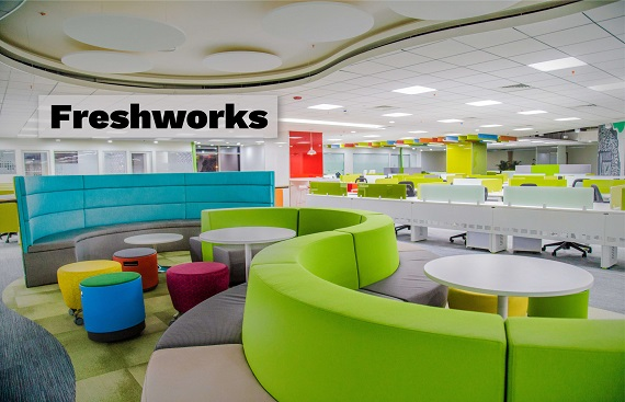 Tech Data and Freshworks team up to Bring Customer and Employee Engagement to Businesses in India