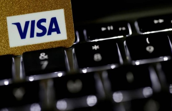 Visa, ICICI Bank tie-up to aid fintech Firms