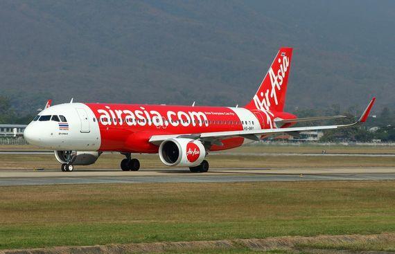 AirAsia to Connect Agartala to Delhi, Kolkata