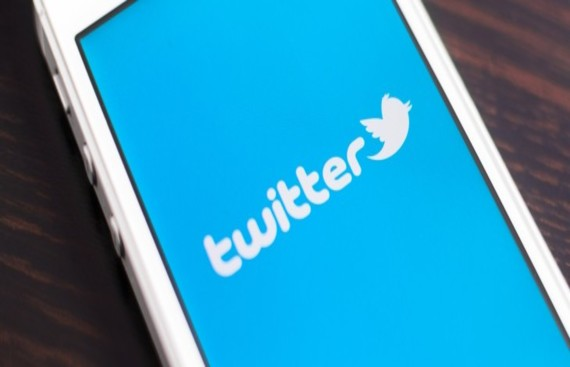 Twitter Removes Precise Location Tagging on App