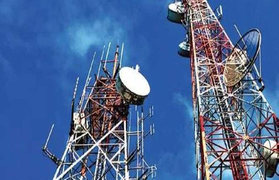 DoT Withdraws Order Protecting Telcos After Stern SC Rap