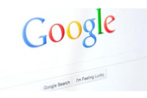 Google Is Replacing Grand Parents As Advice Guru