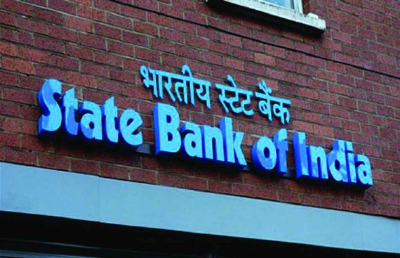 SBI Waives Average Monthly Balance on All Savings Bank Accounts