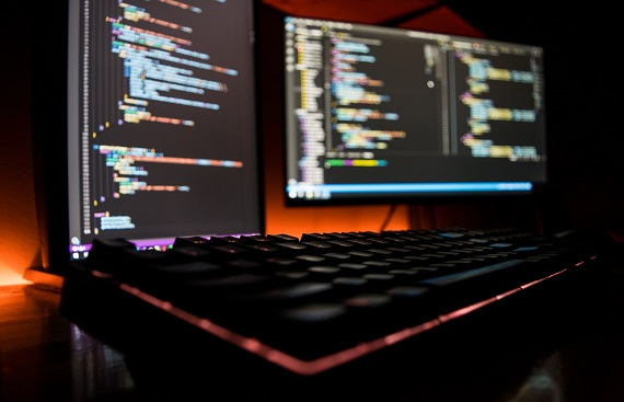 X Best programming languages to learn in 2021