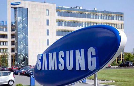 Samsung Bounces Back, Smartphone Sales up: Gartner