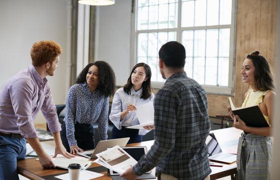 5 Trends Millennial Must Follow for Better Job Opportunities