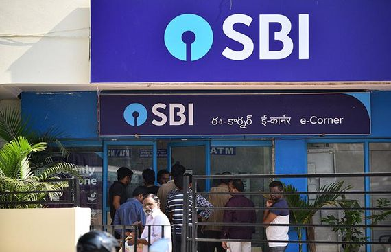 SBI Signs MoU with Realme for Electronic Dealer Finance Scheme