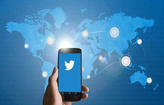 Twitter Crashes Across Platforms in India