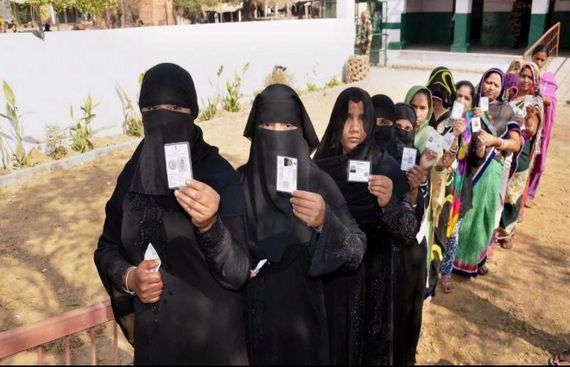 EC declines to advance poll timing due to Ramzan