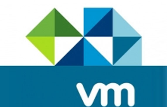 VMware targets SMEs for further growth in India