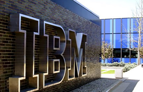 IBM offers help to India's agritech start-ups