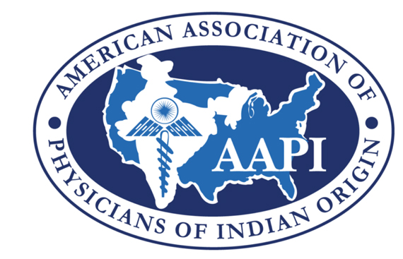 The American Association of Physicians of Indian Origin Launches Adopt-A-Village in India