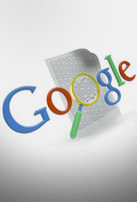 Google acquires Indian founded SocialDeck