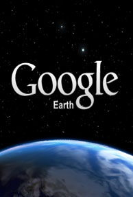 New Google Earth version 6 out, closer to reality