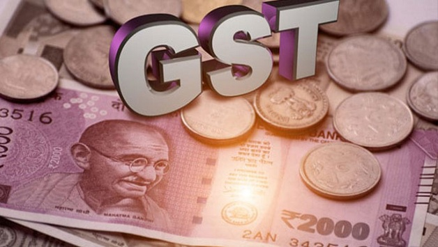 Traders urge for 'friendly GST' in the New Year