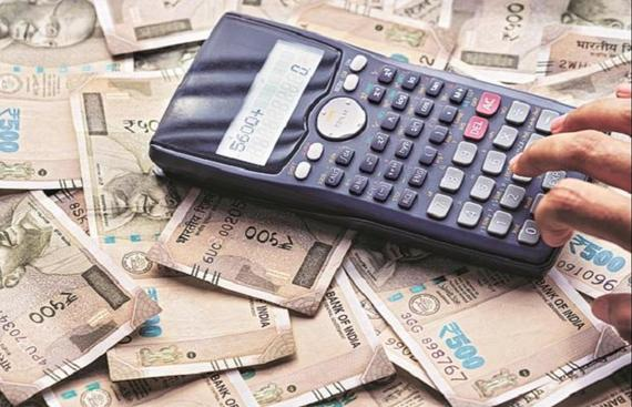 TVS Motor acquires Intellicar for a cash deal worth Rs 15 Crores