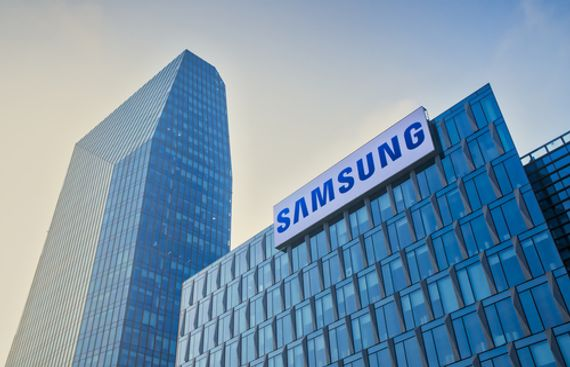We're Growing at Over 20% in India Premium Segment: Samsung
