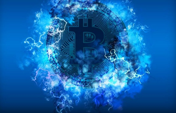 Is it safe to invest in bitcoin?