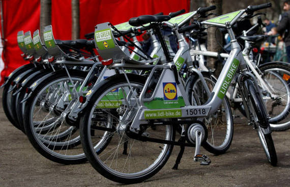 Hero Lectro Plans Full Localisation of E-Cycles by 1 Year