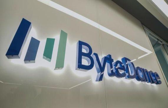 TikTok Parent ByteDance to Setup India Data Centre