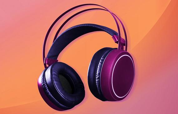 Best Headphones that Every Gamer Should Buy
