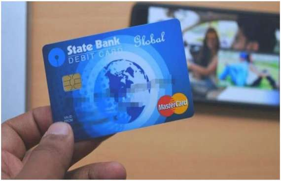 SBI Card and BPCL launch BPCL SBI Card OCTANE