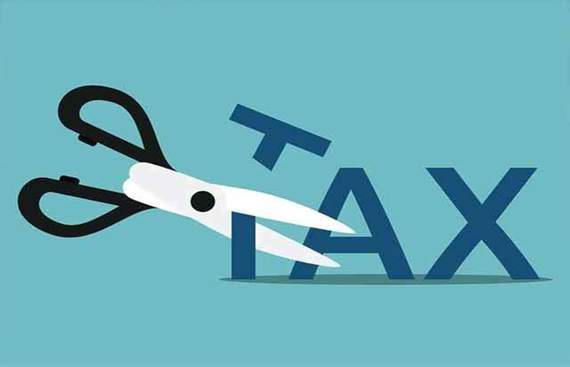 Parliamentary panel for abolishing tax on LTCG from investments in startups