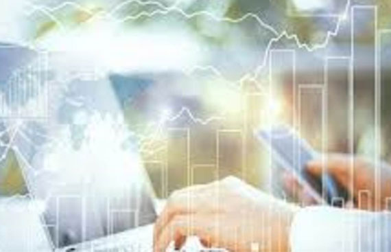 Start-ups to get access to GeM portal for selling products