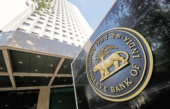 Bank credit up 13.24% , deposits up 10% in FY19: RBI