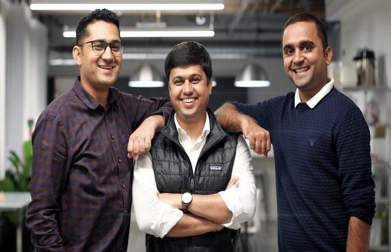 MindTickle raises $100 million,  led by Softbank Vision Fund 2
